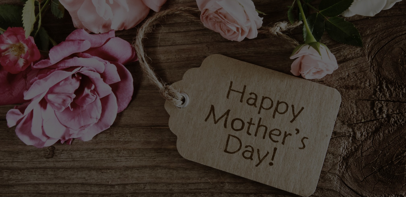 mothersday image